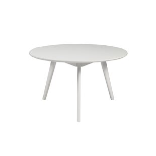 Rondeau Coffee Table By Mercury Row