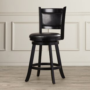 Marland 24 Swivel Bar Stool