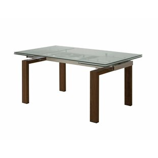 Mobital Torsten Extendable Dining Table
