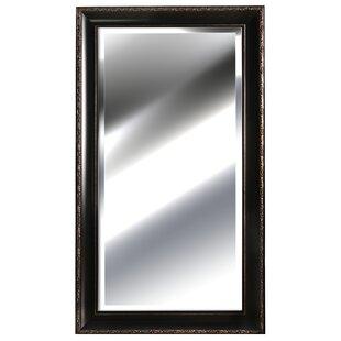 48 round mirror entryway accent mirror 48 inch round wayfair