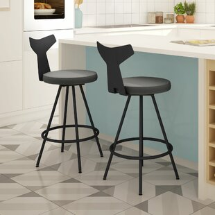 Azura 31 Swivel Bar Stool