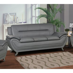 Polston Sofa by Latitude Run Purchase