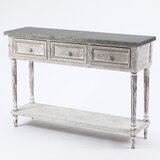 24 Inch Entry Table | Wayfair