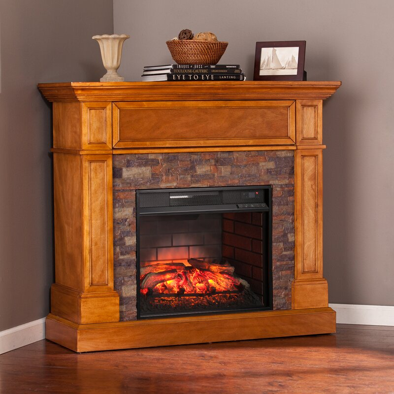 canada fireplace mantel electric fireplaces sne stone