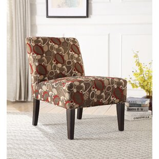 Cranbury Side Chair