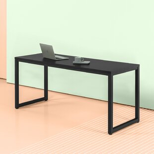 Greenview Desk by Symple Stuff