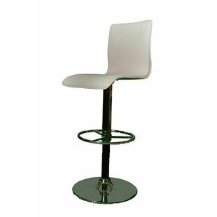 https://secure.img1-fg.wfcdn.com/im/37617911/resize-h310-w310%5Ecompr-r85/5075/50753178/shetler-adjustable-height-swivel-bar-stool.jpg