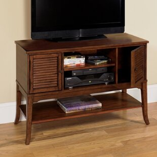 Top Reviews TV Stand for TVs up to 42 ByWildon Home ®