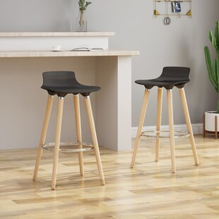 Wellman Tractor 29 Bar Stool (Set of 2) by George Oliver