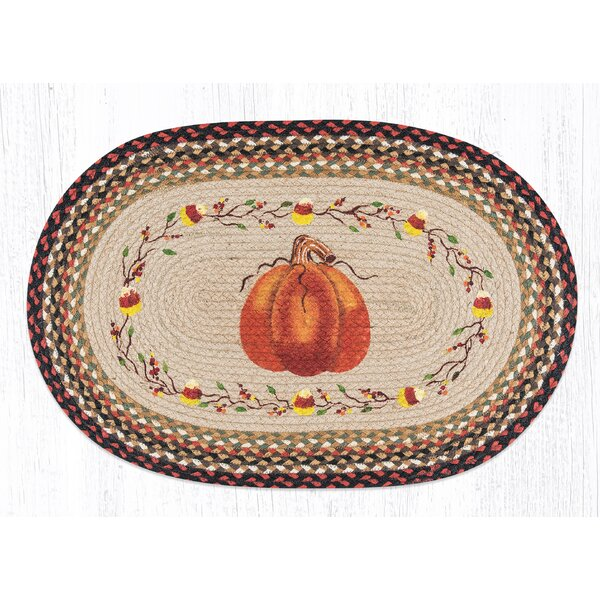 Thanksgiving Rugs You Ll Love In 2021 Wayfair