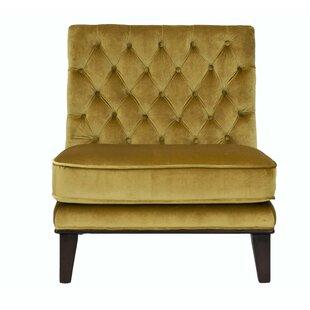 Grovelane Teen Adelina Slipper Chair