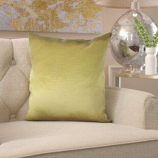 Brownlow Pillow Cover