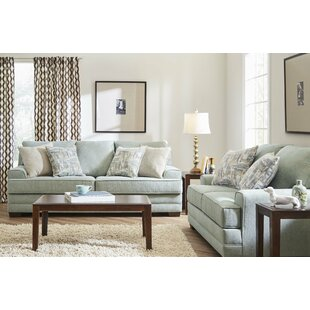 Comparison Configurable Living Room Set by Lane Furniture Reviews (2019) & Buyer's Guide