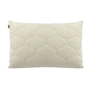 Online Reviews Ideal Pillow By Natura