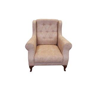 Tegan 35 Armchair Set of 2
