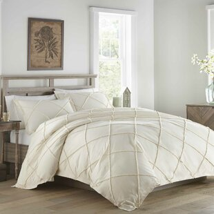 Bellman Reversible Comforter Set