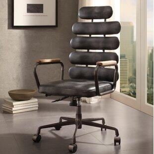 Corrigan Studio Ezequiel Executive Chair