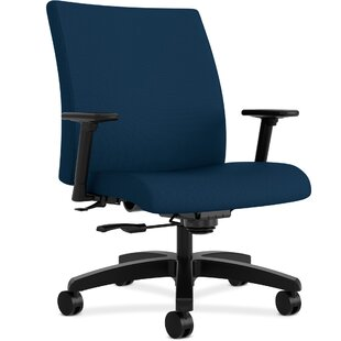 Ignition Task Chair by HON Sale