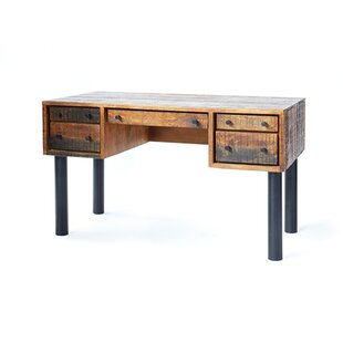 Collinsworth Desk by Foundry Select Looking for