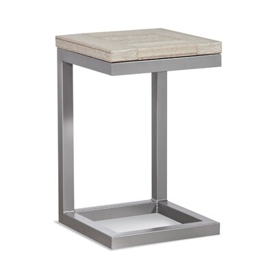 Alghero Side Table by Braxton Culler Bargain