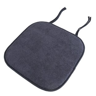 kitchen chair cushions boho quickview blue kitchen chair pads wayfair