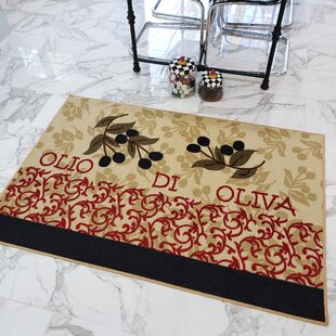 Italian Rug Wayfair