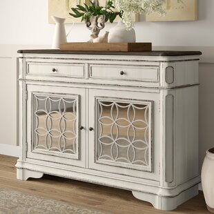 Tiphaine Sideboard