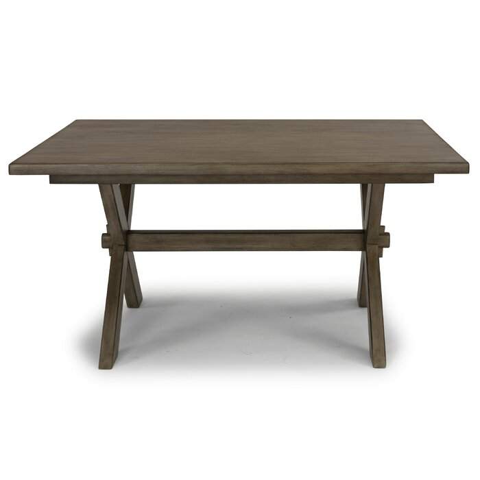 Darin Lodge Dining Table