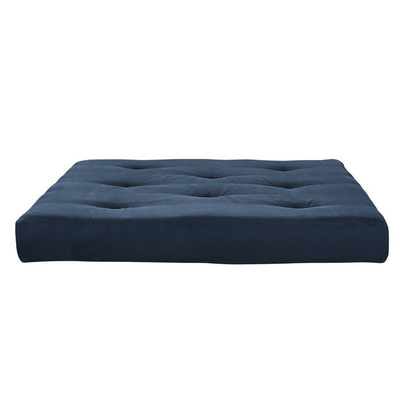futon mattress sizes. 6\ Futon Mattress Sizes I