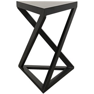 Orpheo End Table