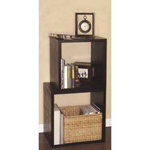 Flanigan End Table with St..