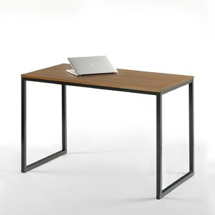 Wrought Studio Walser Writing Desk