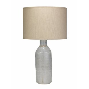 Willa Carafe 29.5 Table Lamp