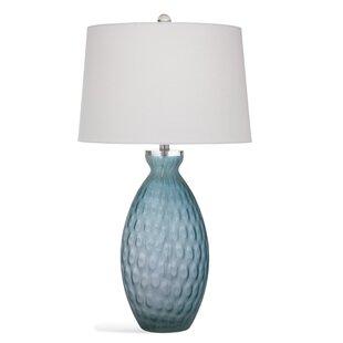 Ranjan 31 Table Lamp
