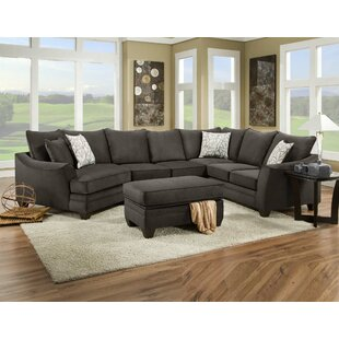 Latour Sectional