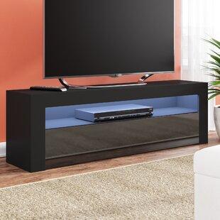 Ranallo TV Stand for TVs u..