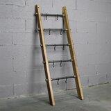 5 ft. Blanket Ladder
