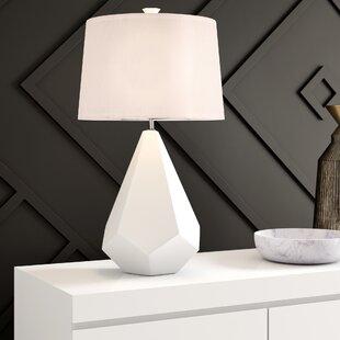 Keels 27 Table Lamp
