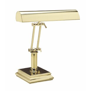Shopping for Desk 14 Table Lamp By House of Troy