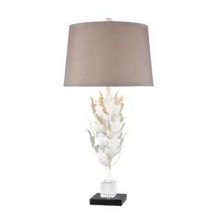 Heilig 30.5 Table Lamp