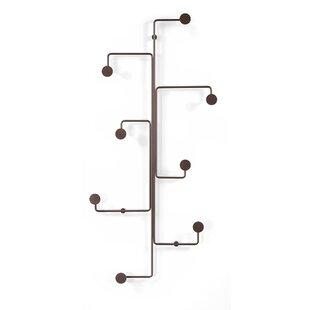 Maclean Wall Hook By Ebern Designs