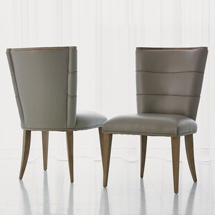Adelaide Upholstered Dining Chair