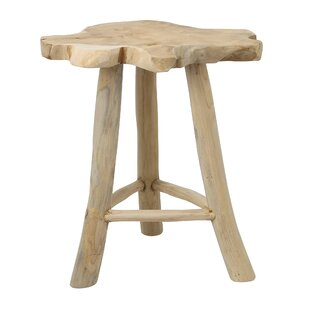 Glenn Stool By Union Rustic