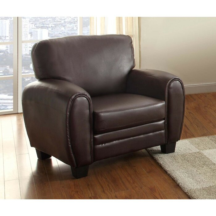 Strange Hayfield Armchair Pabps2019 Chair Design Images Pabps2019Com