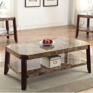 Truro Coffee Table