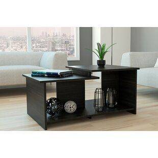 Krahn Coffee Table by Ebern Designs