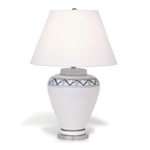 Carlyle 30 Table Lamp