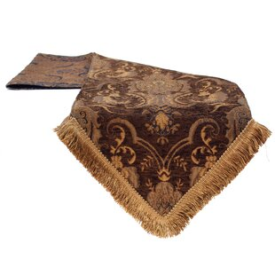 Elva Table Runner