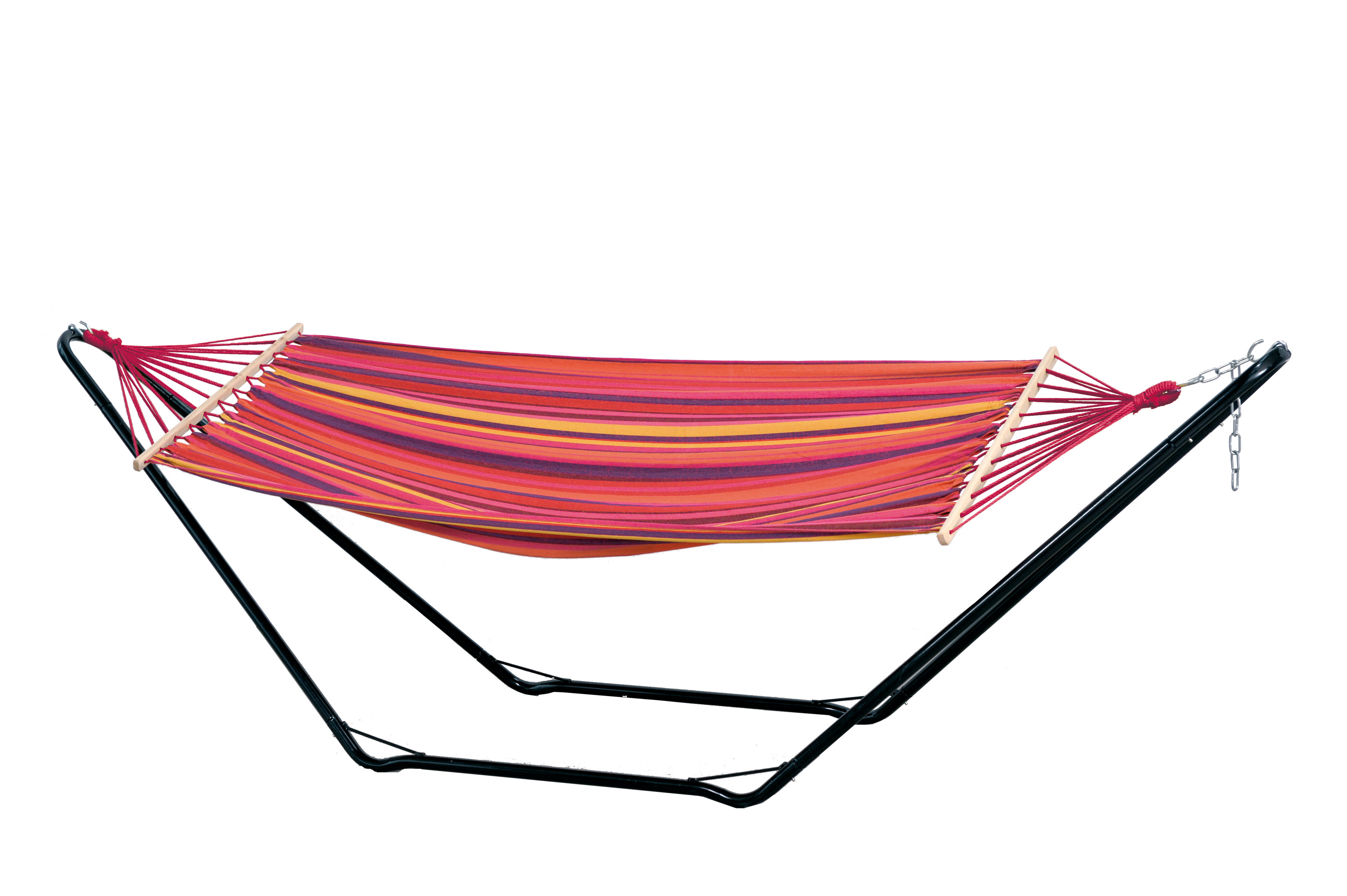 to moon products two red the hammock single color ticket