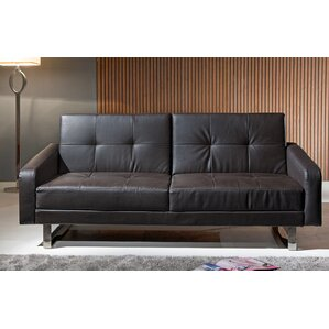 Canis Sleeper Sofa by Orren El..